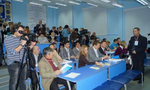 Третий Гражданский форум, gf2013-1-018