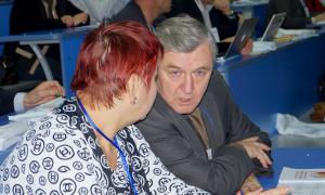 Третий Гражданский форум, gf2013-1-020