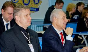 Третий Гражданский форум, gf2013-1-021