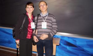 Третий Гражданский форум, gf2013-2-002