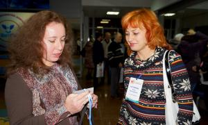 Третий Гражданский форум, gf2013-2-006