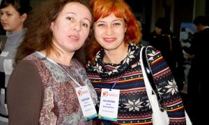 Третий Гражданский форум, gf2013-2-007