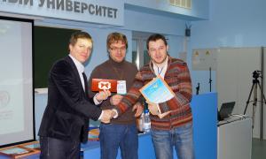Третий Гражданский форум, gf2013-2-019