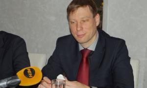 """В канун фестиваля """"Кладовая ремесел"""", digr-012"""