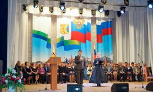 День Кировской области, dkirov-001