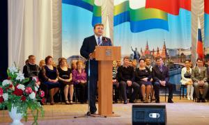 День Кировской области, dkirov-002