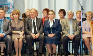 День Кировской области, dkirov-005