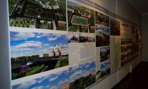 Архитектурная выставка, arhit-002