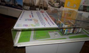 Архитектурная выставка, arhit-008
