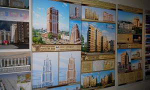 Архитектурная выставка, arhit-019