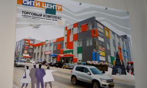 Архитектурная выставка, arhit-020