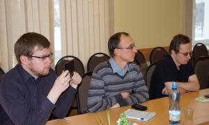"""""""Имена и Переименования: Волго-Вятский аспект"""", dis-005"""