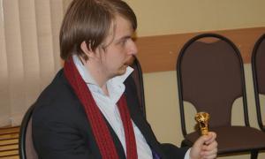 """""""Имена и Переименования: Волго-Вятский аспект"""", dis-009"""