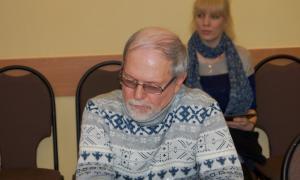 """""""Имена и Переименования: Волго-Вятский аспект"""", dis-012"""
