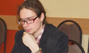 """""""Имена и Переименования: Волго-Вятский аспект"""", dis-013"""