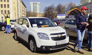 Авто-Drive-2014, avtodrv-005