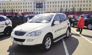 Авто-Drive-2014, avtodrv-012
