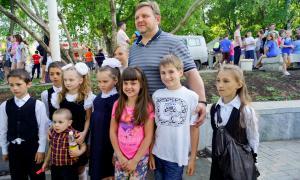 День рождения Ленинского района, lenr-0018
