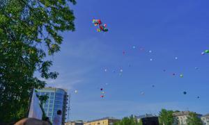 День рождения Ленинского района, lenr-0020