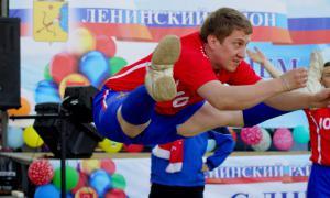 День рождения Ленинского района, lenr-0047