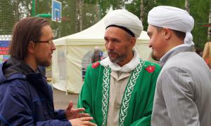 """Фестиваль национальных культур """"ВМЕСТЕ ВЯТКА"""", nacult-0010"""