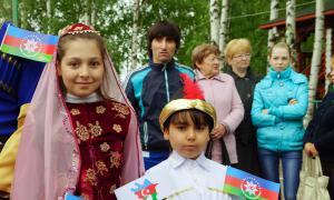 """Фестиваль национальных культур """"ВМЕСТЕ ВЯТКА"""", nacult-0018"""