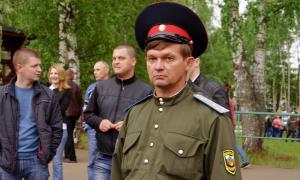 """Фестиваль национальных культур """"ВМЕСТЕ ВЯТКА"""", nacult-0019"""