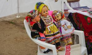 """Фестиваль национальных культур """"ВМЕСТЕ ВЯТКА"""", nacult-0029"""