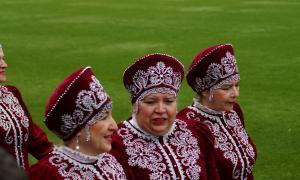 """Фестиваль национальных культур """"ВМЕСТЕ ВЯТКА"""", nacult-0040"""
