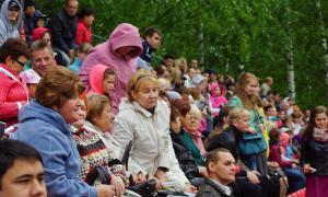 """Фестиваль национальных культур """"ВМЕСТЕ ВЯТКА"""", nacult-0041"""