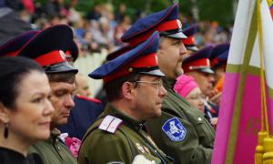 """Фестиваль национальных культур """"ВМЕСТЕ ВЯТКА"""", nacult-0049"""