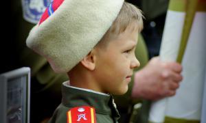 """Фестиваль национальных культур """"ВМЕСТЕ ВЯТКА"""", nacult-0051"""