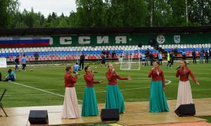 """Фестиваль национальных культур """"ВМЕСТЕ ВЯТКА"""", nacult-0067"""