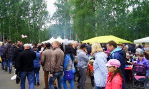 """Фестиваль национальных культур """"ВМЕСТЕ ВЯТКА"""", nacult-0079"""