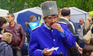 """Фестиваль национальных культур """"ВМЕСТЕ ВЯТКА"""", nacult-0081"""