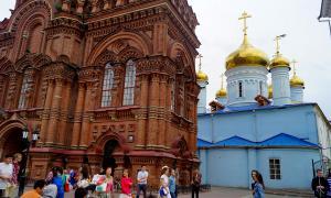 Казань. Фотопрогулка, kasan-009