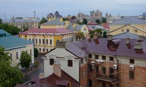Казань. Фотопрогулка, kasan-020