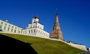 Казань. Фотопрогулка, kasan-045