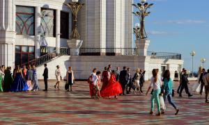 Казань. Фотопрогулка, kasan-058
