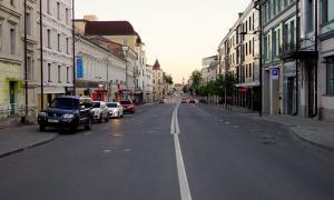 Казань. Фотопрогулка, kasan-089