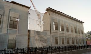 Казань. Фотопрогулка, kasan-091