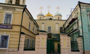 Казань. Фотопрогулка, kasan-093