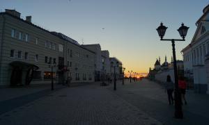Казань. Фотопрогулка, kasan-094
