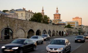 Казань. Фотопрогулка, kasan-096