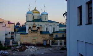 Казань. Фотопрогулка, kasan-097