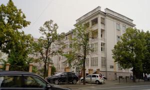 Казань. Фотопрогулка, kasan-104