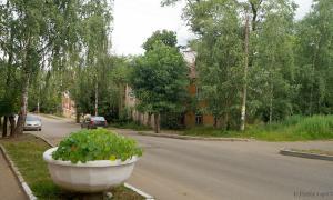 Фотопрогулка. Улица Свободы, ulSvobody-015