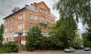 Фотопрогулка. Улица Свободы, ulSvobody-020