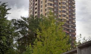 Фотопрогулка. Улица Воросвкого, ulVorovskogo-002