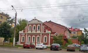 Фотопрогулка. Улица Воросвкого, ulVorovskogo-003